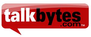 TalkBytes